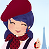 stelle-luce's avatar