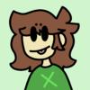 stellermations's avatar