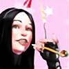 stellery's avatar