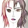 Stelleve's avatar