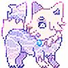 stellified's avatar