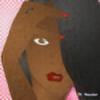 stellight's avatar