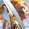 Stellina-90's avatar