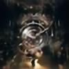 stellina1110's avatar