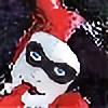 stellinanera's avatar