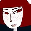 Stellino-Star's avatar