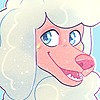 Stelloluna's avatar
