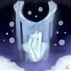stellularcloud's avatar