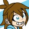 Stelluna7's avatar