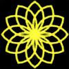 stellunacorn's avatar