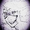 Stellunaria2's avatar