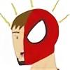 stelly777's avatar