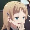 Stellybean's avatar