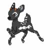 Stelmaria-White-Wolf's avatar