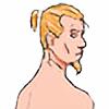 StElred's avatar