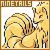 stelthfire's avatar