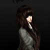 steluta95's avatar