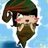 Stelza-chan's avatar