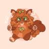 Stem-Ginger's avatar