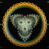stem75's avatar