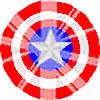 SteMarJul31's avatar