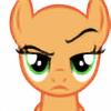 stemarpalenresources's avatar