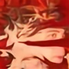 stemast's avatar