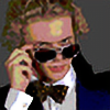 stemay-alex's avatar