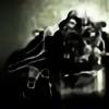 StEmBOY666's avatar