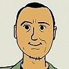 stemechind's avatar