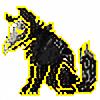 stenciil's avatar
