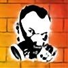 StencilAddict's avatar