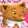 Stenellya's avatar