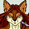 StenFox's avatar