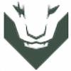 stenkat's avatar