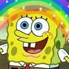 StenMKII's avatar