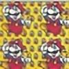 Stenny666's avatar