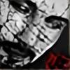 stenoz72's avatar