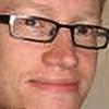 stenpett's avatar
