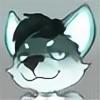 Stenveel's avatar