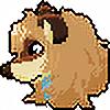 Steodoo's avatar