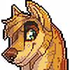 Steorra-Moonstar's avatar