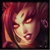 step-fanny's avatar