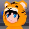 Step29's avatar