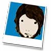 step42's avatar