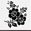 step729's avatar