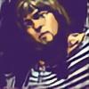 StepanGilev's avatar