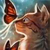 StepanSJ's avatar