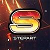 StepArt-Line's avatar