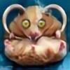 stepcat's avatar